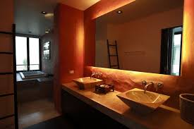 Tropical Bathroom Decor by Home Decor Home Lighting Blog Blog Archive Five Cool