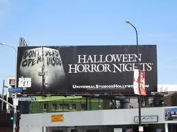 themes for halloween horror nights 2012 adventures in entertainment los angeles and life jason in