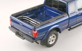 Ford Ranger Truck Colors - 1998 2010 ford ranger pre owned truck trend