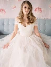 Wedding Dresses Ball Gown 18 Ultra Romantic Ball Gown Wedding Dresses Weddingsonline