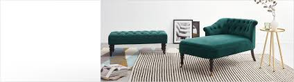 Sofa King Advert by Bouji Luxury Seating Collection Made Com