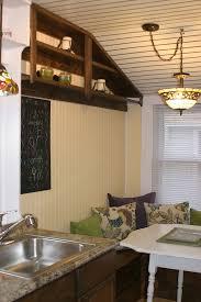 meuble cuisine porte coulissante meuble de cuisine porte coulissante affordable buffet de cuisine