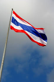 Flag Of Thailand Thailand Info Apartments For Rent And Sale In Pattaya