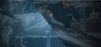 Cheap Interior Car Cleaning Melbourne Home Soap Hand Car Wash U0026 Car Detailing Greensborough