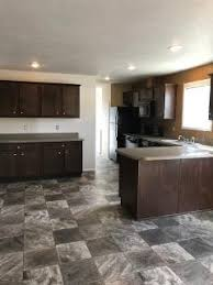 Home Design Show Grand Rapids Grand Rapids Mi Mobile Manufactured And Trailer Homes For Rent