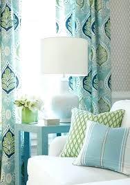 Navy And Green Curtains Navy And Green Curtains Navy Blue And Green Curtains