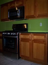 Kitchen Cabinets Austin Texas Kitchen Kitchen Cabinets Austin Tx Decorating Ideas Contemporary