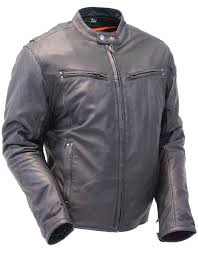 lightweight motorcycle jacket lightweight lambskin scooter motorcycle jacket w chest zippers m0742vzk
