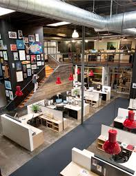 best 25 industrial office design ideas on pinterest industrial