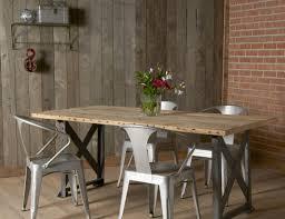 Zinc Table Top Table Zinc Table Tops Gripping Zinc Table Top Patina U201a Delicate