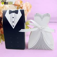 Wedding Dress Box Popular Box Wedding Dress Buy Cheap Box Wedding Dress Lots From