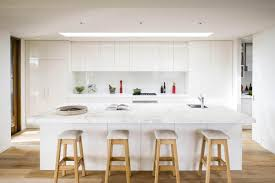 How Much Do Custom Kitchen Cabinets Cost 100 How Much Do Custom Kitchen Cabinets Cost Cost Of Custom