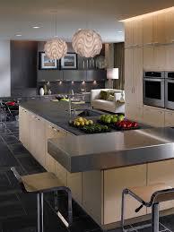outil cuisine outil de cuisine ikea outil de conception 3d cuisine ikea meubles