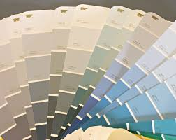 behr fan deck color selector why behr paint blues are my favorite blues