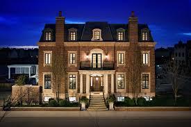Luxury Home Builder Calgary by Luxury Home Architects U2013 Modern House