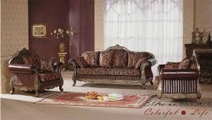 Antique Living Room Furniture Antique Living Room Marceladick