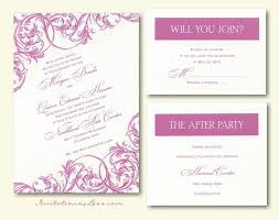 8 best christian wedding invitations images on