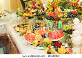 fruit decorations fruit decorations stock images royalty free images vectors
