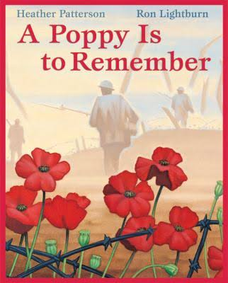 Image result for a poppy to remember