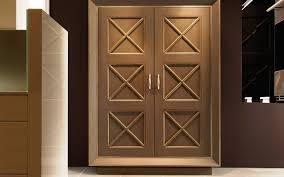 furniture dresser armoire combo modern armoire restoration