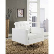 Club Armchairs Sale Design Ideas Ideas Collection Single Armchairs For Sale For Furniture