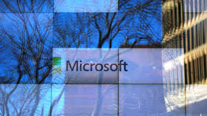 microsoft siege microsoft in a deal worth 7 5 billion to buy a software development