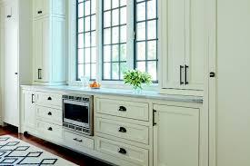100 amerock kitchen cabinet pulls door handles kitchen