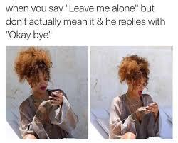 Meme Woman Logic - logic memes