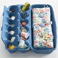 Gift Idea For Mom Sewing Organizer Gift Idea For Mom Pictures Photos And Images