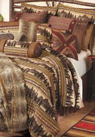 Blackforest Decor 201 Best Cabin Bedding And Western Bedding Collections Images On
