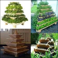 Patio Herb Garden Ideas Patio Herb Garden Ideas Hydraz Club