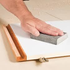 melamine adhesif pour cuisine ides de feuille de papier melamine adhesive galerie dimages