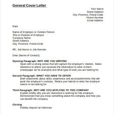 cover letter for bain and company cover letter no address gallery cover letter ideas
