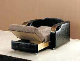 twin mattress couch u2013 soundbord co
