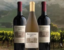 Wine Set Gifts Wine Gift Sets Online Wines U0026 Wine Gifts Uncorked Com