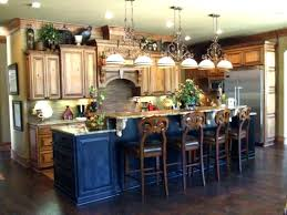 decorating ideas above kitchen cabinets kitchen cabinet decor dbassremovals com