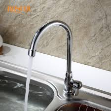 Classic Kitchen Faucets Compare Prices On Water Kitchen Basin Online Shopping Buy Low