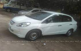 honda amaze used car in delhi used honda cars in gandhi nagar second honda cars for sale