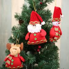 popular christmas crafts snowmen buy cheap christmas crafts