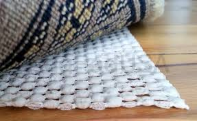 best rug pads for hardwood floors homesfeed