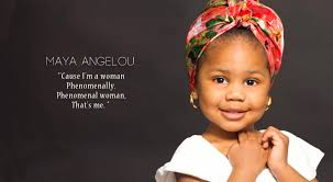 funeral fund blog 25 of my favorite quotes by dr maya angelou