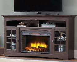 Amazon Gel Fireplace by Best Electric Fireplace Now Available In Amazon Truesolutionhub