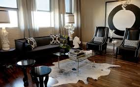 Black Furniture Living Room Ideas Secret Key To Combine Black Living Room Furniture Living Room