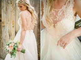 backyard wedding dresses and backyard wedding