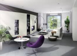 Idees Peinture Salon by Indogate Com Peinture Carrelage Salle De Bain Julien