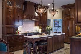 Victorian Kitchen Furniture Victorian Kitchen U2013 Greenleaf Construction