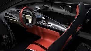 toyota supra interior toyota supra successor may get hybrid 400 hp turbo i 4 auto moto
