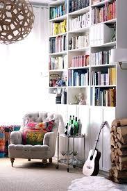 Ikea Hemnes Bookcase White Bookcase Ikea Bergsbo Bookcase With Glass Doors Ikea Hemnes
