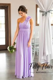 purple bridesmaid dresses bridesmaid dresses by the industry leading in fashion filly flair