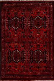 afghan rugs u2013 rugs online and from our brisbane showroom